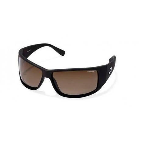 Унисекс спортивные очки POLAROID модель P7300B, фото 2