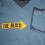 Костюм для хлопчика 1-3 років The Beach, фото 4