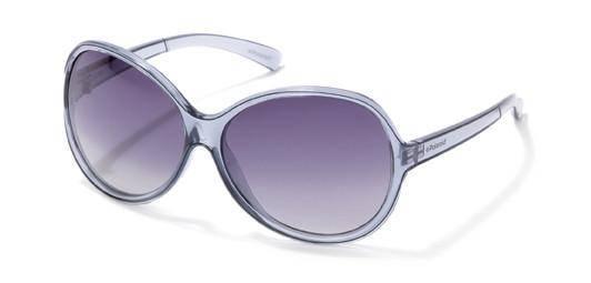 Солнцезащитные очки POLAROID модель P8210B, фото 2