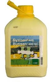Купить Гербицид Бутизан 400