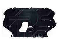 Защита двигателя пластмассовая Ford C-max -10 (FPS)