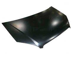 Капот Fiat Doblo 05-09 (FPS). 51754837