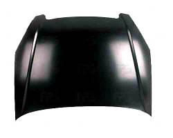 Капот Honda CRV -06 (FPS). 60100S9AA90ZZ