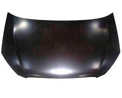 Капот Hyundai Getz 02- (FPS)