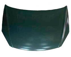 Капот Hyundai I30 -12 (FPS). 664002L010
