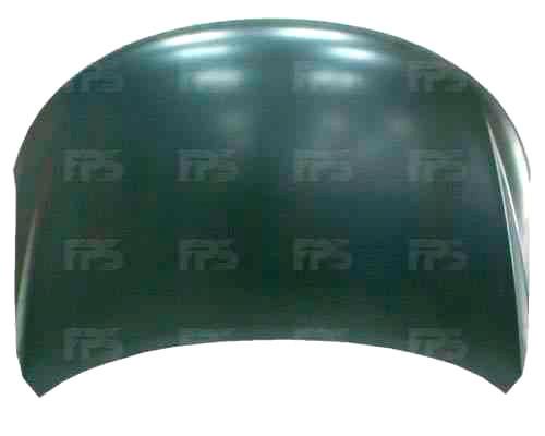 Капот KIA Cerato 09-12 (FPS). 664001M010