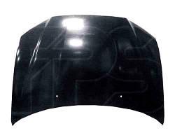 Капот Mitsubishi ASX (FPS)