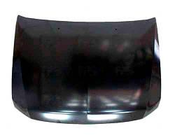 Капот Mitsubishi Pajero 07- (FPS). 5900A199