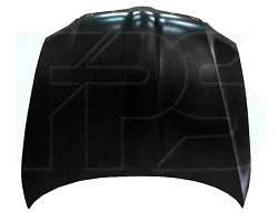 Капот Skoda Superb 3T (FPS). 3T0823031