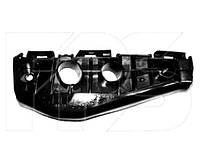 Крепеж бампера переднего Toyota Corolla E14/E15 левый (пр-во FPS). 5211602170