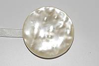 Декоративный магнит подхват для штор и тюлей К13