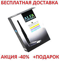 USB WiFi Alfa W113 Wireless-N Adapter WLAN 802.11