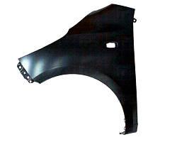 Крыло переднее правое Hyundai I10 08-14 (FPS)