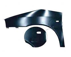 Крыло переднее правое Scudo, Jumper, Expert -06 (FPS)