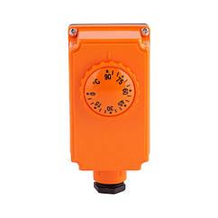 Погружной термостат Sandi Plus SD348