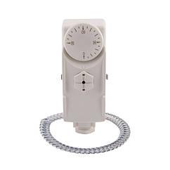 Накладной термостат Sandi Plus SD349