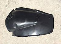 Подкрылок задний левый FPS Dacia / Renault Logan, MCV фаза 1/2, фото 1