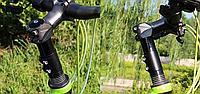 Подовжувач винесення керма велосипеда висота до 70 мм