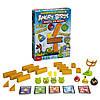 Настольная игра Angry Birds Mattel W2793, фото 3