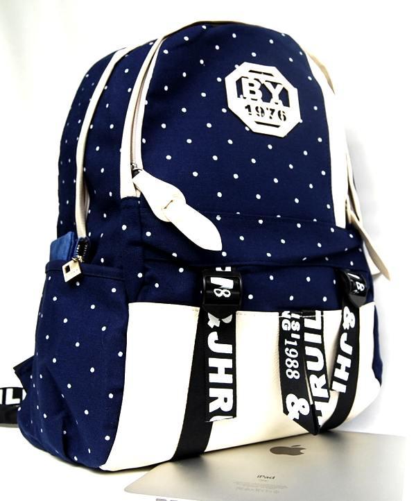 Женский рюкзак. Городской рюкзак. Стильный рюкзак. Модный рюкзак. Школьный  портфель. - f44598d021c