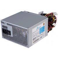 Блок питания Seasonic 750W (SSP-750RT)