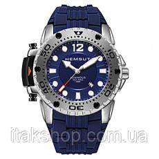 Мужские наручные часы Hemsut Atlantic, фото 2