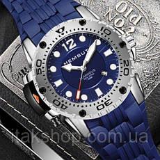 Мужские наручные часы Hemsut Atlantic, фото 3