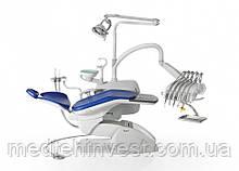 Стоматологическая установка Fеdesa Astral (Испания)