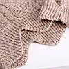 Теплый ворсистый свитер 42-46, фото 5