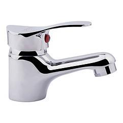 Sanitary Wares Demix 001 Смеситель для умывальника однозахватный, картридж 40 мм