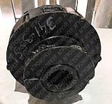 Частина вала 340-3506 SCHULTE, фото 3