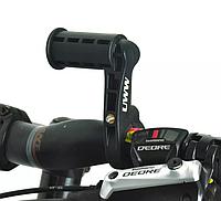 Розширювач керма велосипеда 62 мм міні винос керма