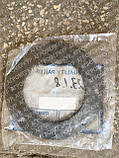 Диск муфти металевий 341-6313 SCHULTE, фото 3