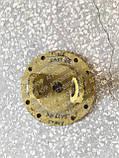 Вилка фланцева 341-6545 SCHULTE, фото 2