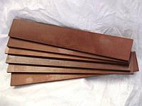 Лопатки (пластины) для вакуумных насосов