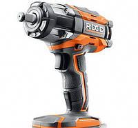 Ударный гайковерт RIDGID (AEG) R86011 GEN5X Brushless 18V