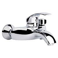 Смеситель для ванны с ручным душем Touch-Z MARS 006 NEW