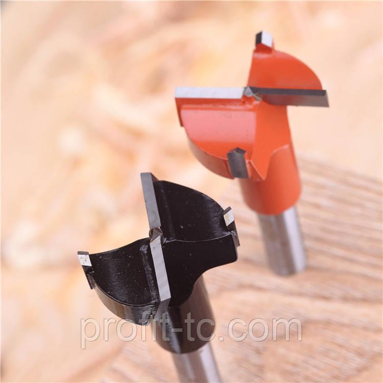 wood_hollow_drill_bit_forstner_bit_hinge.jpg