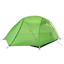 Палатки, пончо, тенты