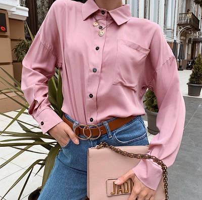 Женские рубашки, футболки и лонгсливы