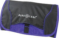 Сумка Aqua Lung Avalon Tri Fold