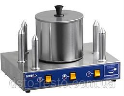 Аппарат для приготовления хот-догов  АПХ-Ш