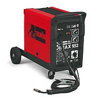 Telwin Bimax 182 Turbo - Сварочный полуавтомат 30-170 А