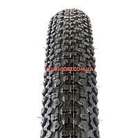 Покрышка велосипедная 26x2.10 KENDA 1109