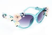 Очки женские Модель 9260g Dolce & Gabbana Garden Flowers, фото 1