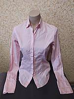 Рубашка женская TM Lewin размер S