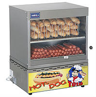 Аппарат для приготовления хот-догов  АПХ-П