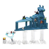 Настольная игра Angry Birds Star Wars Telepods Hasbro А6056, фото 3