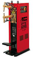 Telwin PTE 28 - Аппарат точечной сварки (400V)