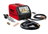 Telwin Digital Car Puller 5000 - Аппарат точечной сварки (400V)